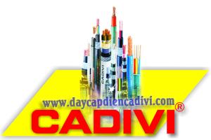 Bảng giá Cadivi 2015