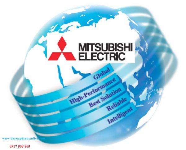 ĐÓNG CẮT MISHUBISHI