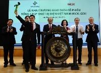 CADIVI - Thương hiệu Việt, chất lượng quốc tế !