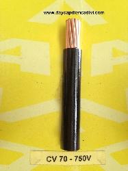 CV-70- 750V